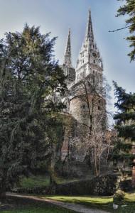 katedralaRibnjak_1070257