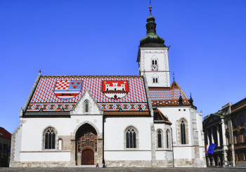 Zagreb Walking Tours
