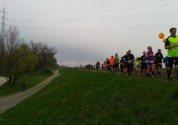 Sava half-marathon5