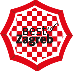 Zagreb Top Attractions!