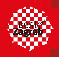 BoZkockice