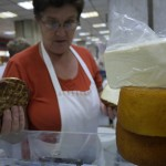 Plac sir i vrhnje 2