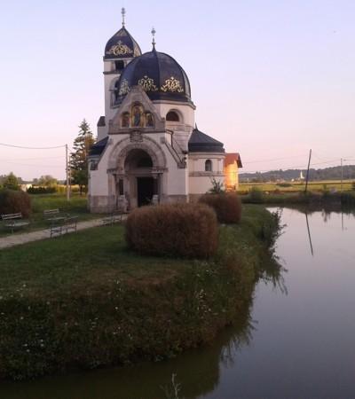 Zagreb County – a Trip to Zumberak