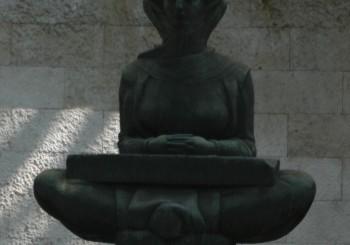 Povijest Hrvata mini