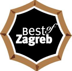 Zagreb around WWII Tour